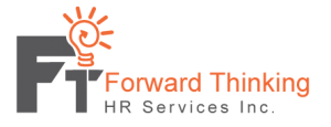 Forward Thinking HR